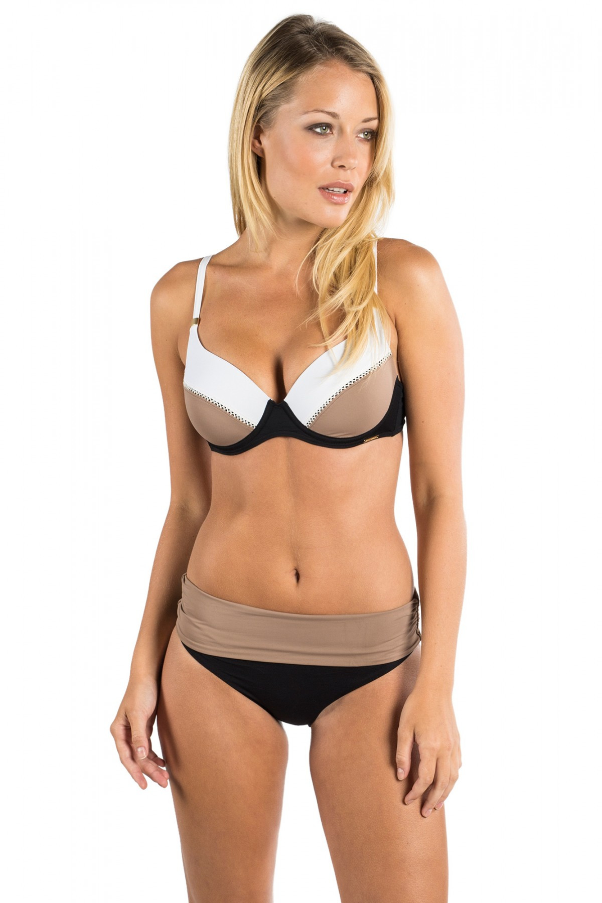 Panos Emporio Carrie-1   Carrie-3 A-C Kupa Multi  74b77646d389e