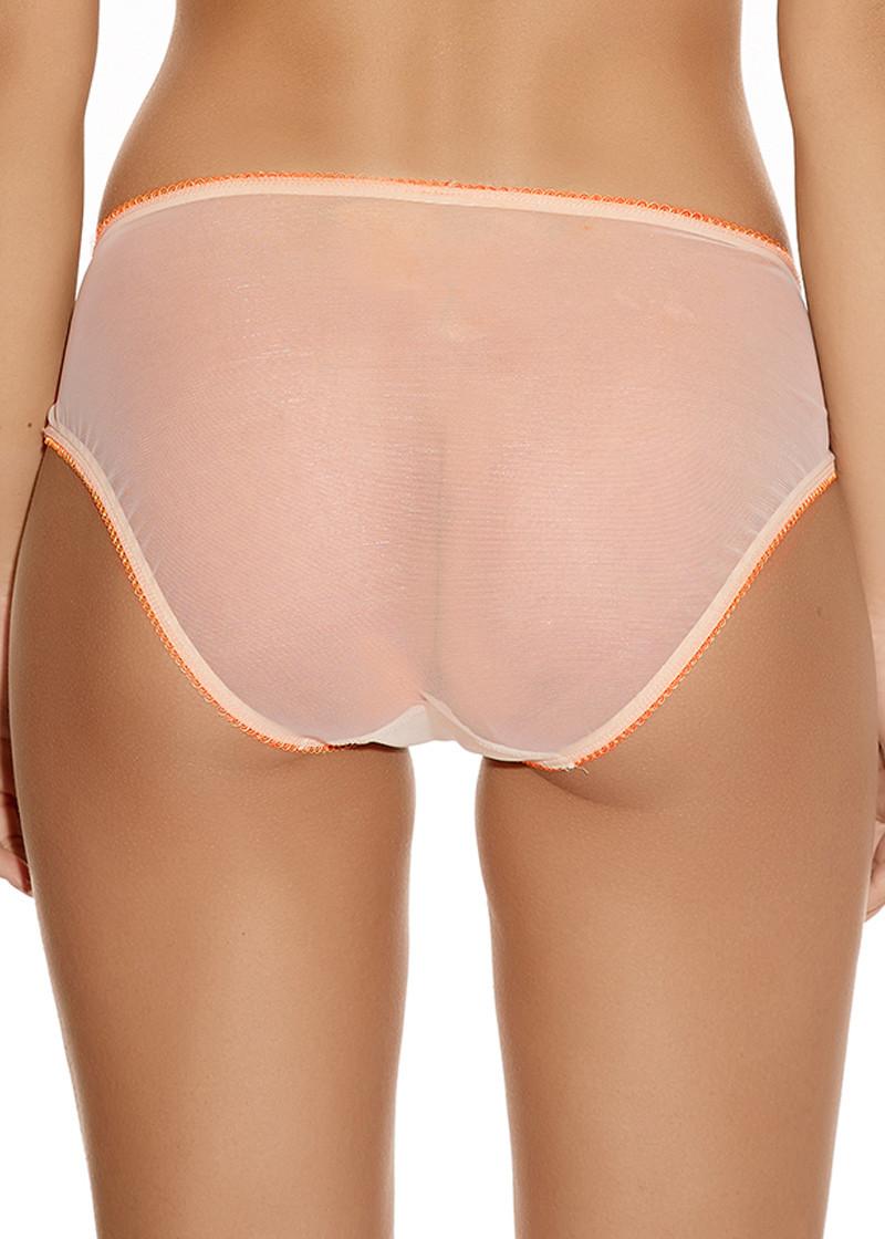 transparenta trosor stora underkläder