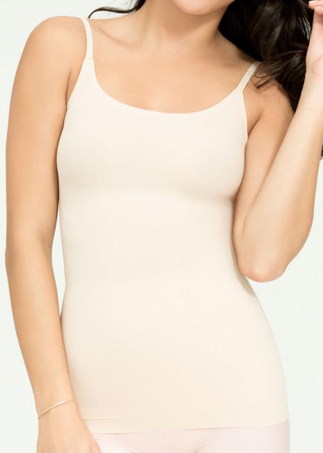 Spanx Trust Your Thinstincts Camisole XS-XL beige
