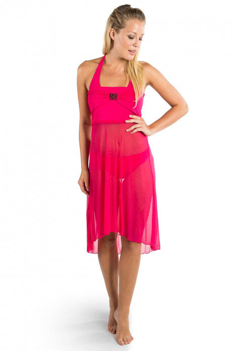 Panos Emporio Athena-14 S/M-L/XL rosa