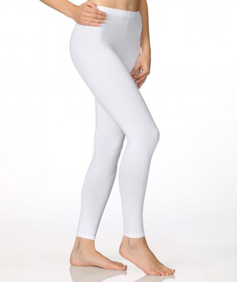 Calida Comfort leggings XS-L vit