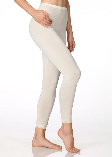 Calida True Confidence leggings XS-L vit