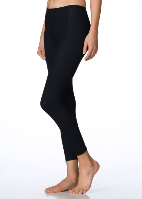 Calida Mood leggings XS-L svart