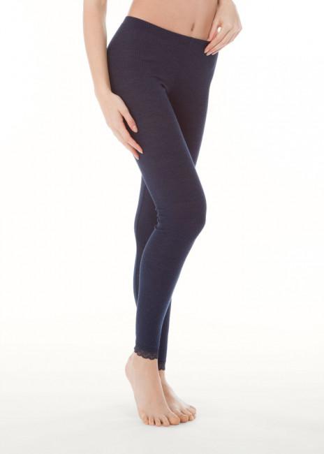 Calida Malena leggings XS-L blå