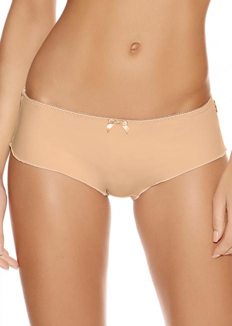 Freya Deco trosa hipster XS-XL beige