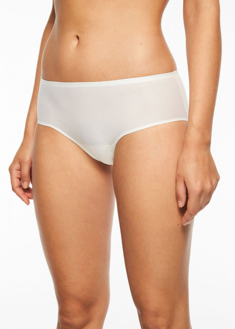 Chantelle SoftStretch hipster one size ivory