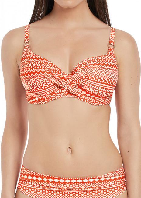 Fantasie Swim Sidari bikinitopp D-K kupa multi