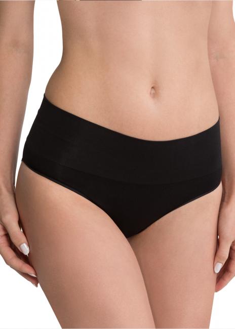 Spanx Everyday Shaping Panties brief S-XL svart