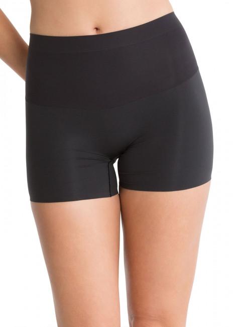 Spanx Shape My Day Girl Shorts XS-XL svart