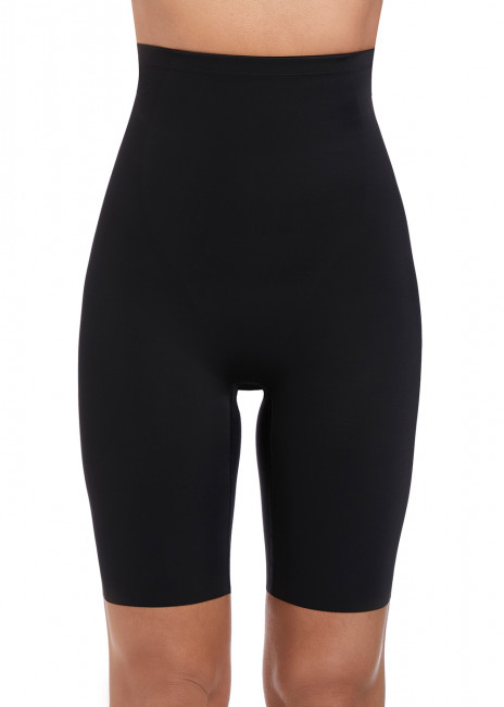 Wacoal Beyond Naked shaping shorts S-XL svart
