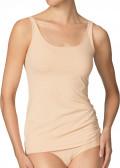 Calida Sensitive linne XS-L beige