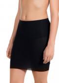 Magic Lite Skirt S-XXL Svart