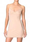 Calida Sensitive underklänning XXS-L beige