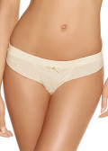 Freya Deco Darling brief trosa XS-XL ivory