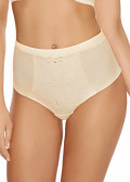 Freya Deco Darling formande brieftrosa XS-XL ivory