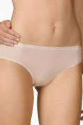 Calida Comfort brieftrosa XXS-L beige