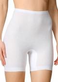 Calida Cotton 2:2 high-waist mediumleg 40-50 vit