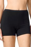 Calida Comfort short leg trosa S-XL svart