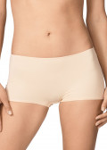 Calida Sensitive hipster trosor XS-L beige