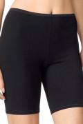 Calida Comfort medium leg boxertrosa S-XL svart