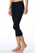 Calida Comfort 3/4 leggings XS-L svart