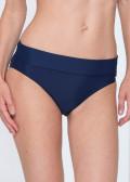 Abecita Alanya vikbar bikinitrosa 36-50 navy