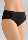 Amoena Swim Cocos bikinitrosa 36-50 svart