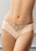 Amoena Celine brieftrosa 36-46 rosa/grå