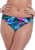Freya Swim Jungle Flower bikiniunderdel XS-XL mönstrad