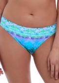 Freya Swim Seascape bikiniunderdel XS-XXL mönstrad