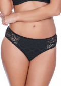 Freya Swim Sundance bikinitrosa XS-XL svart
