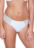Freya Swim Sundance Hipster Brief XS-XL vit