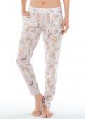 Calida Favourites Trend Pyjamasbyxa XS-L Multi