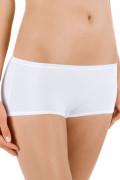 Calida Comfort Hipstertrosor XXS-L vit