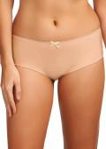Freya Deco Vibe hipstertrosa XS-XL blush