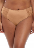 Elomi Cate brief trosa M-4XL beige