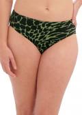 Fantasie Swim Boa Vista bikiniunderdel brief XS-XXL mönstrad