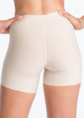 Spanx Thinstincts shapingshorts XS-XL beige