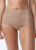 Abecita Support Shaping Maxibrief S-XL Gold
