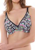 Freya Swim Zodiac bikinitopp C-M kupa