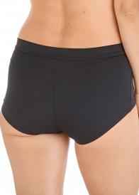 Swegmark Shell bikiniunderdel 36-46 mönstrad