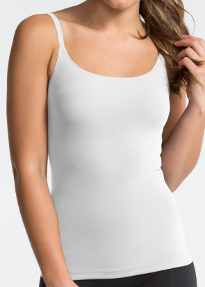 Spanx In & Out linne S-L vit