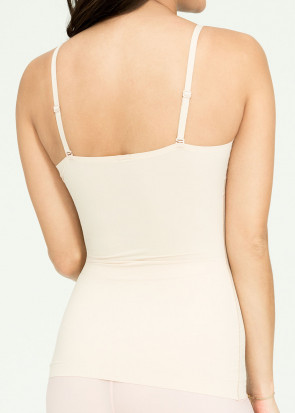Spanx Trust Your Thinstincts Camisole XS-XL beige
