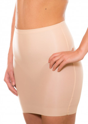 Magic Lite Skirt S-XXL Beige