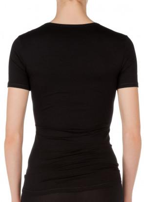 Calida Balance t-shirt XS-L svart