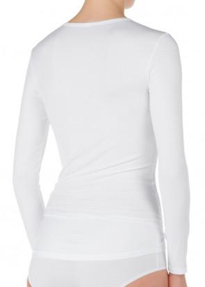 Calida Balance tröja XS - L vit