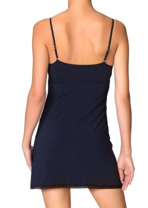 Calida Sensitive underklänning XXS-L svart