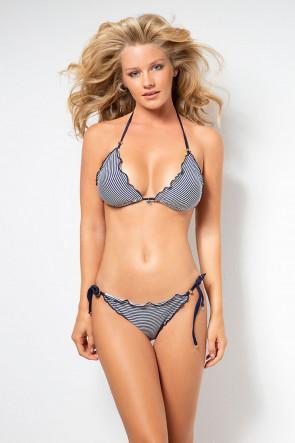 Panos Emporio Reef Galathea / Reef Iliana bikini 34-44 multi