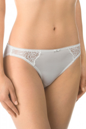 Calida Sweet Secrets brieftrosa XXS-L creme