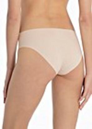 Calida Silhouette Brief Panties Beige